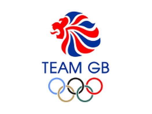 The Disruptive Olympics & British National Pride
