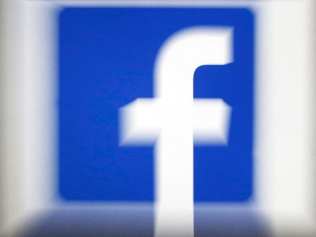 Facebook Confirms Hiring Journalists to Curate Its News Tab