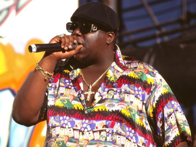 Notorious B.I.G., Whitney Houston, and Soundgarden Among 2020 Rock & Roll Hall of Fame Nominees