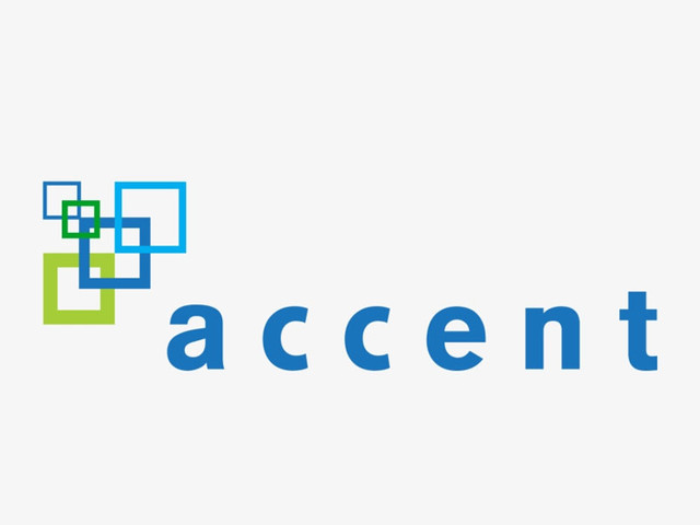 2019 Accent Technologies Reviews, Pricing & Popular Alternatives