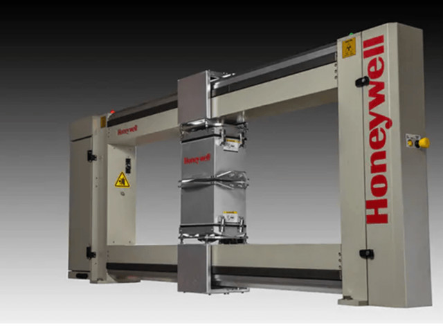 Ultium Cells Selects Honeywell Quality Control System in Lordstown State-of-the-Art Lithium-ion Battery Plant