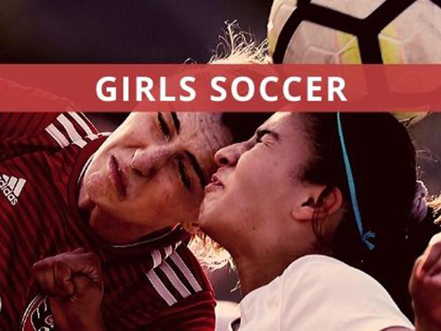 CIF-SS girls soccer polls, Jan. 21