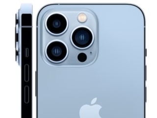 All of the New iPhone 13 Camera Features: Macro, Cinematic Mode, Photographic Styles, Sensor Improvements and More