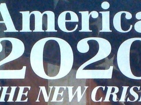 Surviving 2020, Part 3: Plans A, B, And C