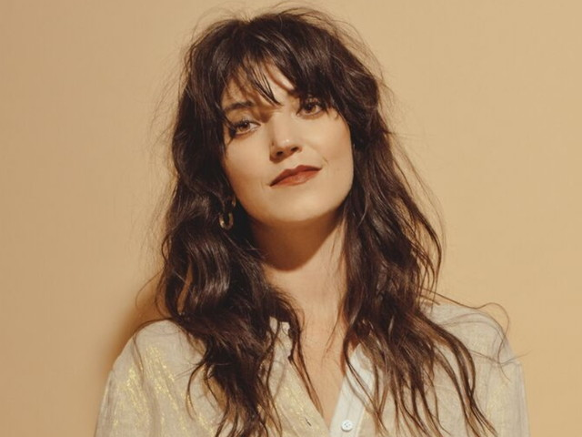 Sharon Van Etten Announces Spring Tour 2020