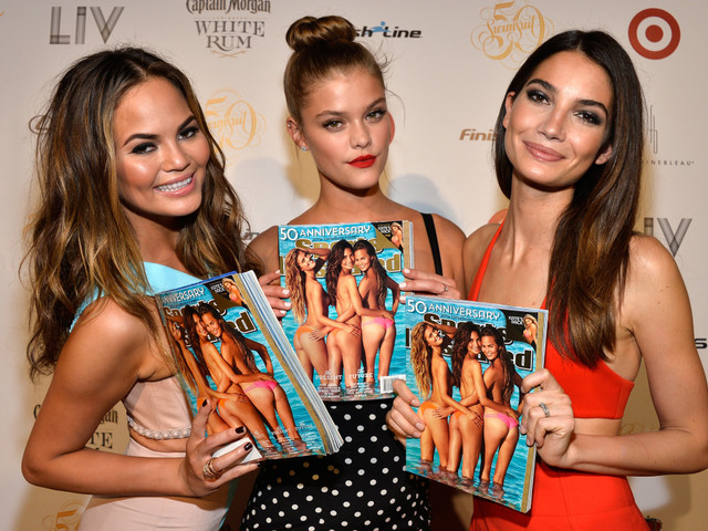Sports Illustrated owner Maven taps former publisher of New York magazine