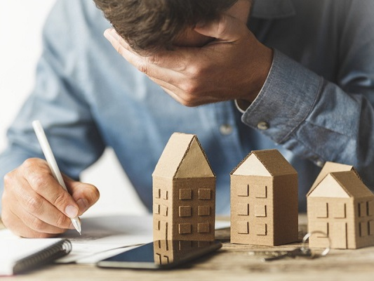 Addressing the Challenges Millennial Home Buyers Face
