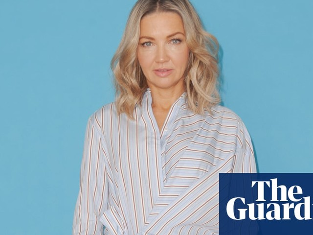 How to dress for walk-life balance | Jess Cartner-Morley