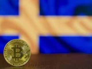 Sweden's Central Bank Governor Lays Out Digital Currency Vision