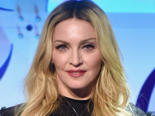 Madonna Joins Bill & Melinda Gates in Effort to Find Cure Amid Pandemic