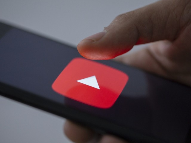 YouTube's Tougher Harassment Policy Cracks Down on Hate Speech and Threats