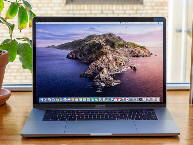 Hands-on with macOS Catalina Beta: Should You Update Now?