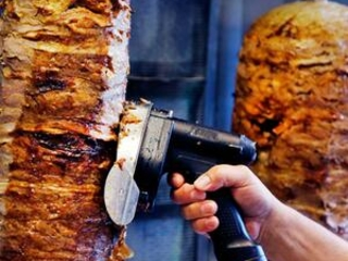 Street food vendors up in arms over possible EU kebab ban
