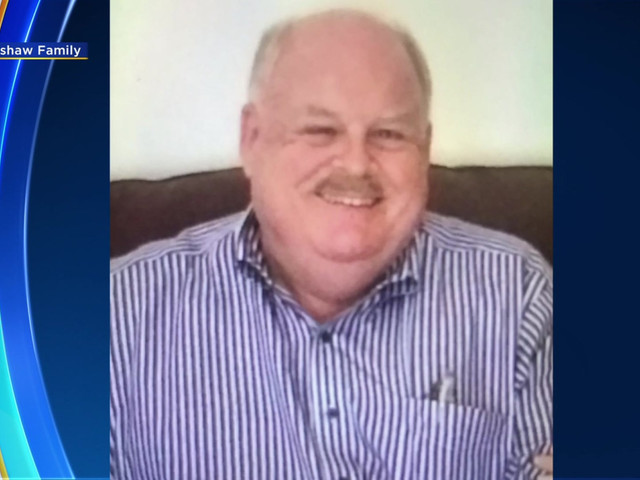 'Intersection Erupted Into War Zone': Family Of Driver Richard Cutshaw Killed In Miramar Police Shootout