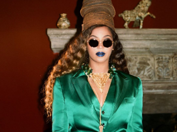 Beyoncé Proves Why She's The Ultimate Generous Queen With Curated Black Brands Directory To Support Small Businesses