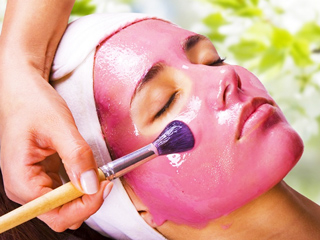 5 Beetroot Face Packs For Different Skin Related Concerns
