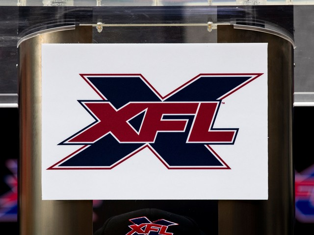 XFL draft live blog: Follow along as every team fills out its roster