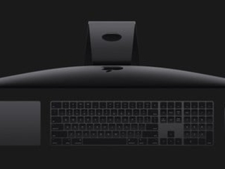 Apple Stops Selling Magic Accessories in Space Gray