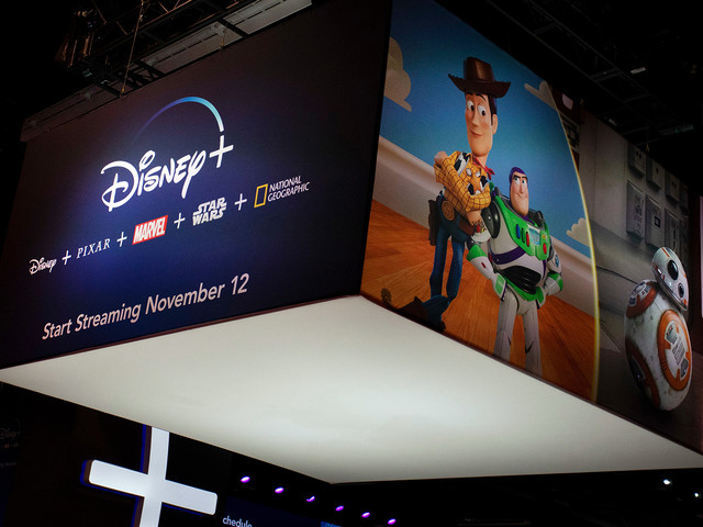 This is your last chance to get Disney+ for under $4 a month – here's how