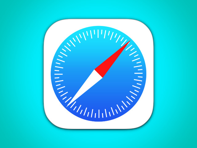 How to Get the Old Safari Back on iPhone