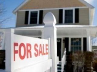 Pending Home Sales Fall 1.9% in June