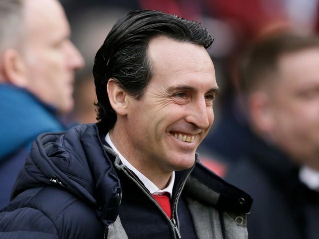 Arsenal facing make-or-break 6 days