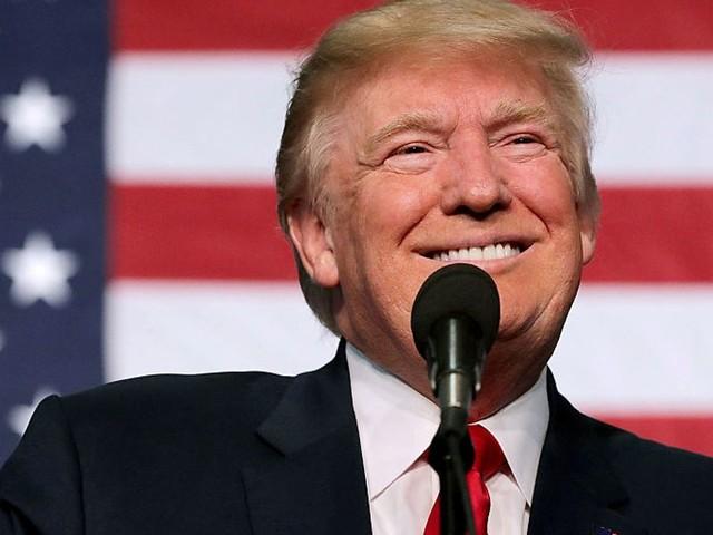 President Trump updates major Obama-era labor regulation aimed at benefiting unions