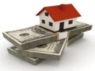 Bidding Wars Linger as Housing Market Decelerates