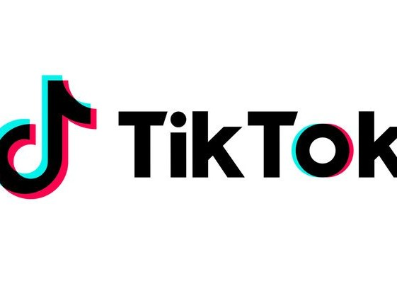 Short-Form Mobile Video Service TikTok Hires Former YouTube Exec Richard Waterworth As UK GM