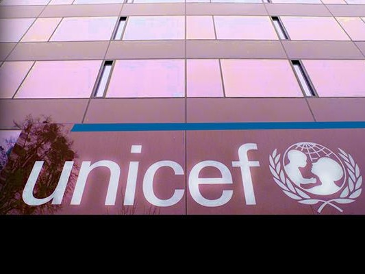 """UNICEF Finally Admits: """"Schools Are Not Main Drivers Of COVID Among Children"""""""