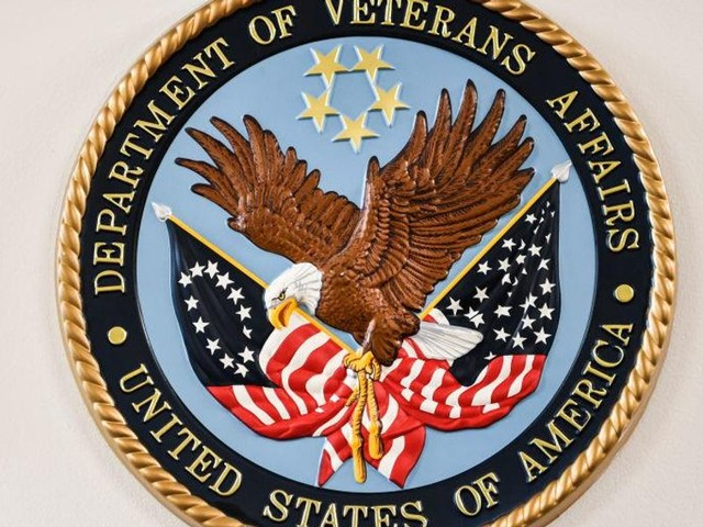 Department of Veterans Affairs mandates COVID-19 vaccination for health care workers