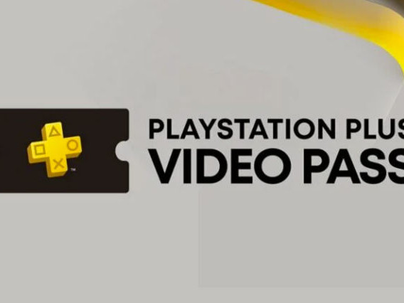 Sony's PlayStation Plus Could Be Getting A Video Service
