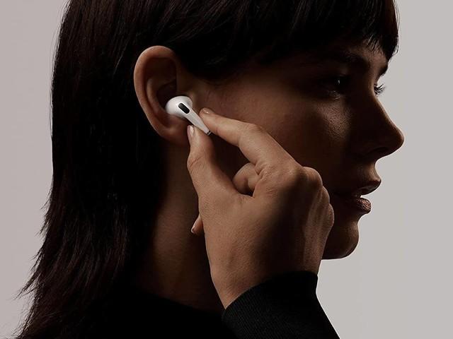 Amazon's big Apple headphones sale has 6 deals you won't want to miss