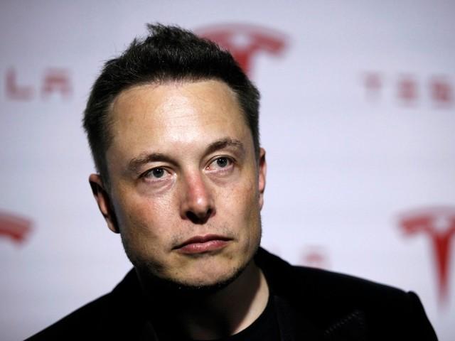 Tesla sinks after Elon Musk announces layoffs amid Model 3 production ramp (TSLA)