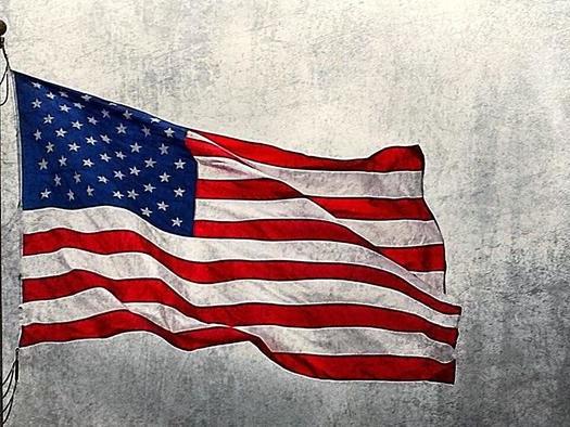 Buchanan: Is Democracy Versus Autocracy The New Cold War?