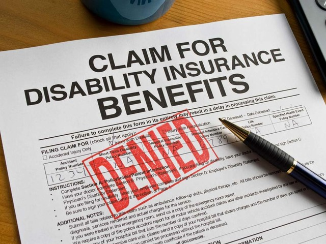 Why Did the ALJ Ask Hypothetical Questions at Your Hearing and How Will They Affect Your Disability Claim