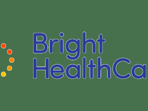Bright Health Insurance Review: Who Should Sign Up?