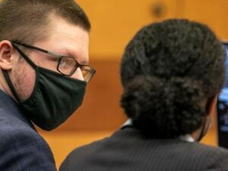 Man who pled guilty in 4 spa deaths was in court for other 4