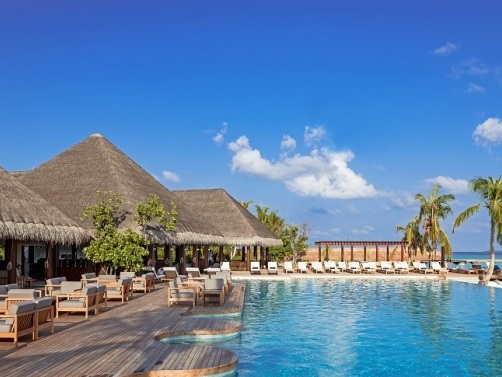 News: Sustainability recognition for Heritance Aarah resort