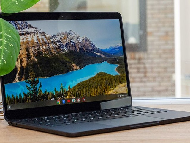 4 Reasons to Buy the Pixelbook Go (and 3 Reasons to Skip)