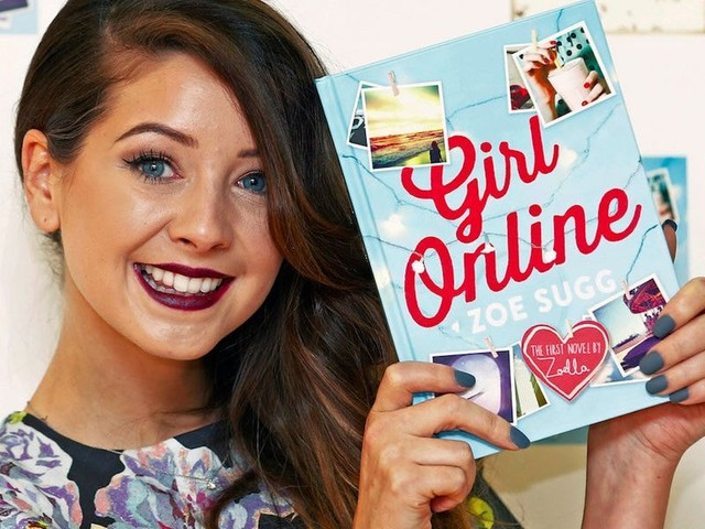 The 16 YouTube channels that lost the most subscribers in 2019 — including Zoella, Tyler Oakley, and Priyanka Chopra