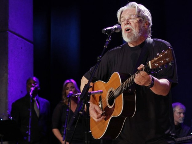 Bob Seger to bring his old time rock and roll to The Q on farewell tour
