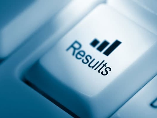 West Bengal 12th Result Released; Available On Website