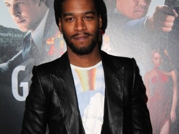 ICYMI: Kid Cudi Dropped $10K On Popeyes To Feed The Homeless At Coachella