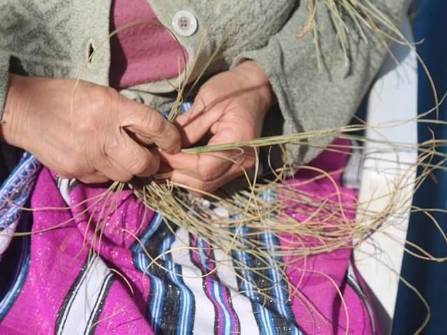 Is the artisan fashion's most misunderstood figure?