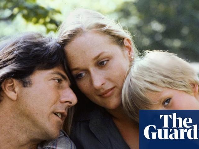 Kramer vs Kramer at 40: a flawed film that remains a deserving classic
