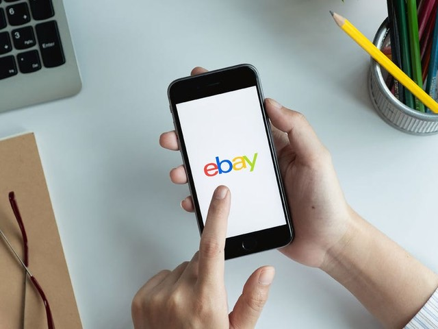 How to leave feedback on eBay as a buyer or seller
