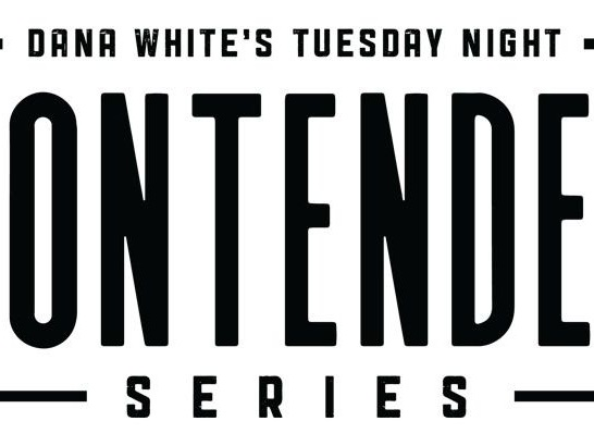 Dana White's Contender Series: Week 10 - Preview and weigh-in video