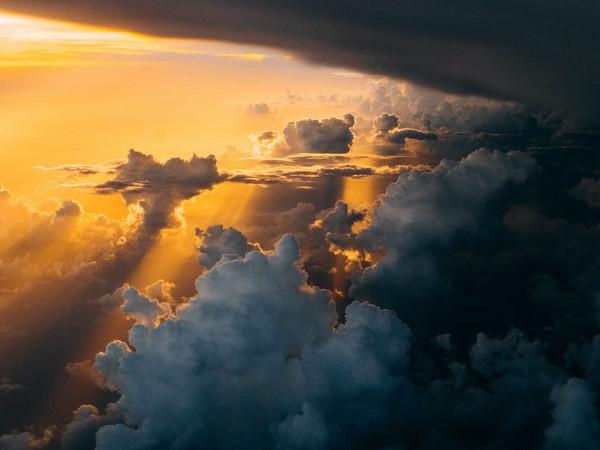 The Final Divide: Eternal Life or Eternal Wrath