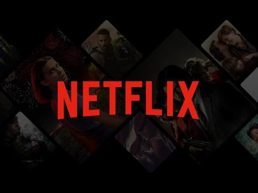 Netflix Soars After Huge Subscriber Beat, Company Projects It Will Soon Be Free Cash Flow Positive